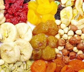 Alimentazione e tiroide